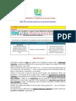 H2-TallerNarracionBiog-Expect-Marzo3.pdf