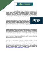Docuemtno anexo_ l informe de lectura.pdf