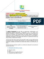 TallerCuento-HastaMarzo10.pdf