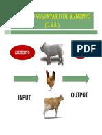 consumo-2012-i-modo-de-compatibilidad (1).pdf