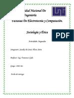 Codigo de Etica9 (UNI)