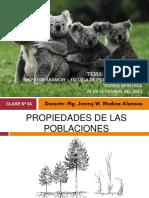 Cuarta Clase Poblaciones (1)