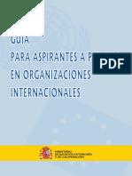 Guia_a_aspirantes_a_puestos_en_OOII.pdf