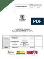 Manual de riesgos contratacion publica.pdf