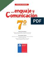 Lenguaje 7 est.pdf