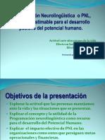 Programacinneurolingisticapnl 101104011312 Phpapp01 (1)