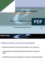 elparrafoysuestructura-111015162025-phpapp01