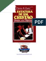 a-estatura-de-um-cristao-gene-a-getz.pdf