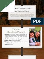 governoigreja-v2.pdf