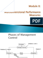 Multidimensional Performance Measures.pptx