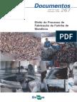 Processo de fabricação farinha de mandioca.pdf