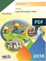 046_D5.4_KU_2018_Bantuan-Pengembangan-SMK-Rujukan.pdf