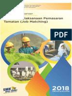 056_D5.6_KU_2018_Bantuan-Langsung-Pemasaran-Tamatan-(Job-Matching).pdf