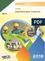 057_D5.6_KU_2018_Bantuan-Langsung-Pengembangan-Layanan-BKK.pdf