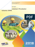 163_D5.4_KU_2018_Bantuan-Peralatan-Produksi-Utama-SMK-2018.pdf