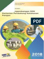 053_D5.6_KU_2018_Bantuan-Pengembangan-SMK-Pertanian-Pendukung-Ketahanan-Pangan.pdf