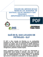 Presentacion_Proyecto_GAS_GLP_Ptyo.pdf