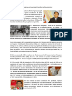 HISTORIA DE LA ACTUAL CONSTITUCIÓN POLÍTICA DEL PERÚ.docx