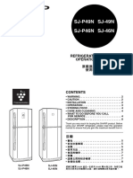 sj-46np46n49np49n