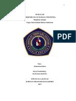 contoh-makalah-bahasa-Indonesia.docx