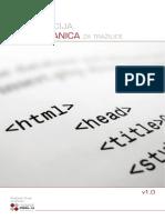 seo-optimizacija-stranica.pdf