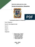 CROMATOGRAFIA 1.docx
