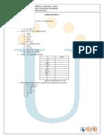 Ejercicios Paso 1 (1)-2.pdf