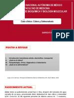 Caso clínico cólera.pdf