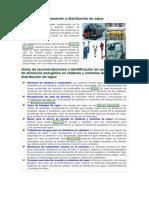 Generación y distribución de vapor.docx