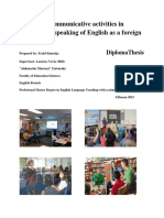 Teaching_English_Speaking_as_a_Foreign_L.pdf