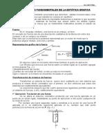 142009902-1-Apunte-Estatica-grafica.doc