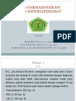 Tugas Farmakokinetik Ujian G10