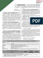 RESOLUCION N° 006-2018-OEFACD.pdf