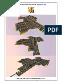 PDF Site Plan