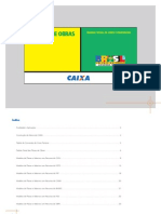 06 Manual Placas 122006