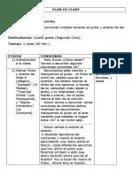 2_PULSO_CLASE_baroffio[1]