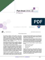 PLANIFICACION ANUAL HISTORIA 3BASICO 2016.doc