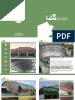 Booklet Hilon Insulation ENG