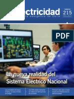 ELEC-215