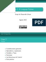 2. clase_2.pdf