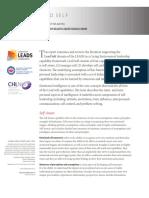 LEADS_LeadSelf_ExecutiveSummary_EN_2.pdf