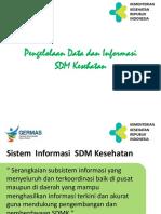 2. Instrument Pengelolaan Data.pptx