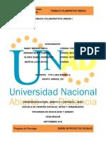 327700653-Unidad-1-Trabajo-Colaborativo-Diseno-de-Proyectos-Sociales.docx