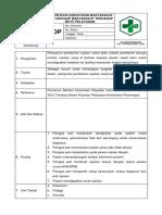 SOP 1.1.2.1 IDENTIFIKASI KEBUTUHAN MASYARAKAT DAN TANGGAP MASYARAKAT TERHADAP MUTU PELAYANAN.docx