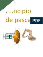 Principio de Pascal Completo