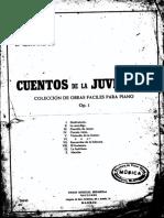 Enrique Granados n 1.pdf
