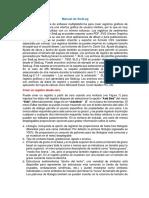 Manual de SedLog.docx