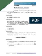 Práctico 1-2017_soluciones