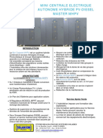 Mini-Centrale-Electrique-Autonome-Hybride-PV-Diesel-Master-MHPV-Ed1-.pdf