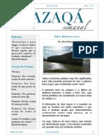 Parashat Noah 5777.pdf